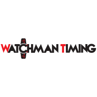 Watchman Timing