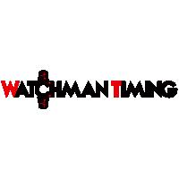 Watchman Timing